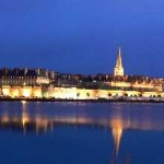 saint_malo_by_night