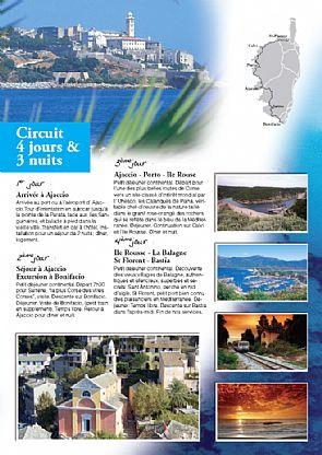 Voyage Organis 233 Mon Regard Sur Le Voyage Et La Nature
