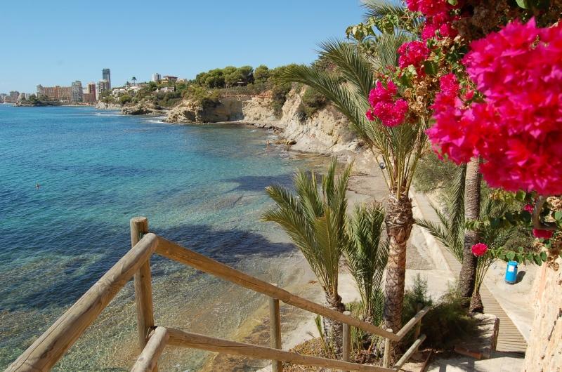Espagne Location Maison  Mon Regard Sur Le Voyage Et La Nature