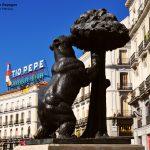 tourisme-madrid