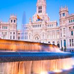 vol-madrid-2