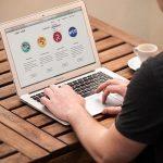 macbook air autonomie